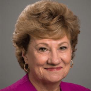 Julie Jameson